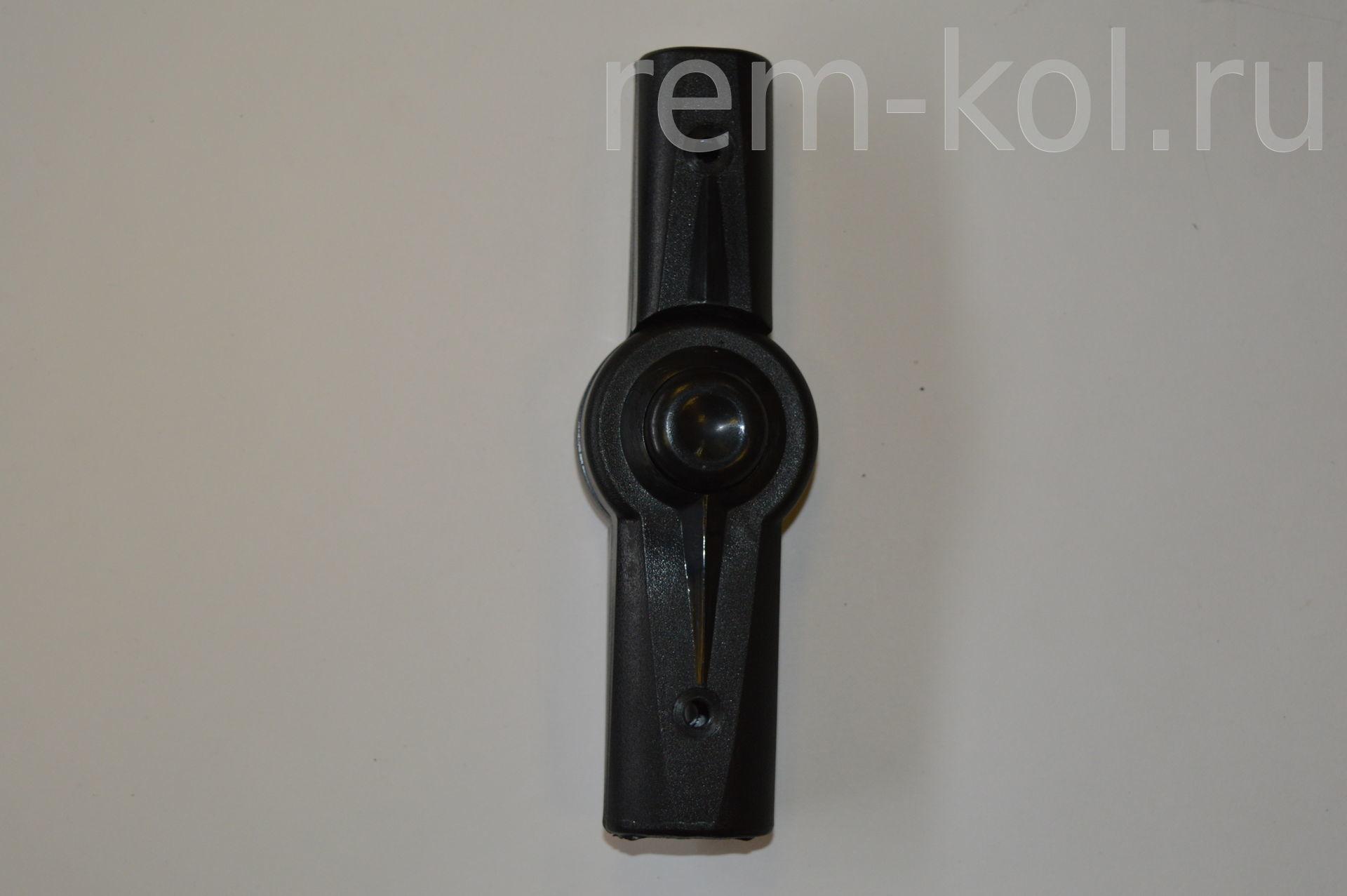 Регулятор ручки (Шарнир) Круг-Ellipse