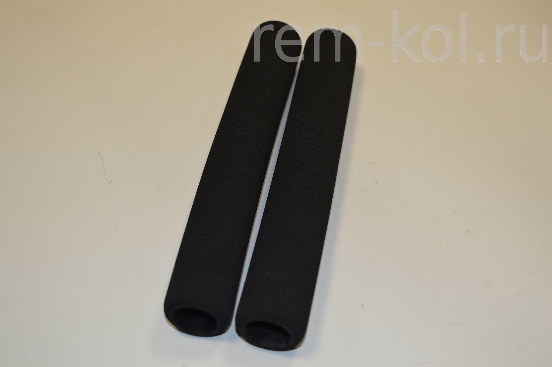 Оплетка для ручки коляски Peg Perego GT3