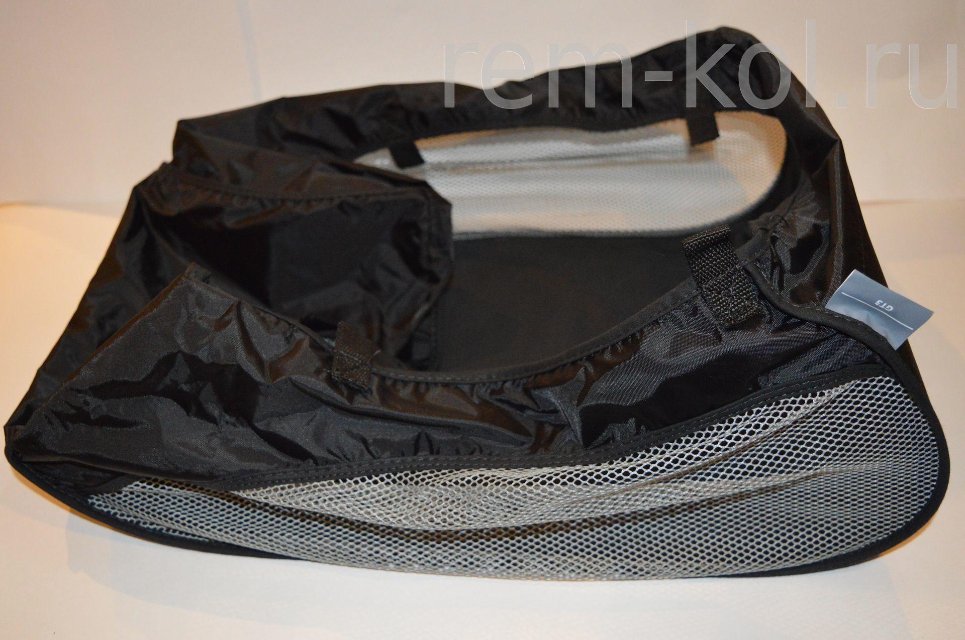 Корзина для коляски PegPerego GT3