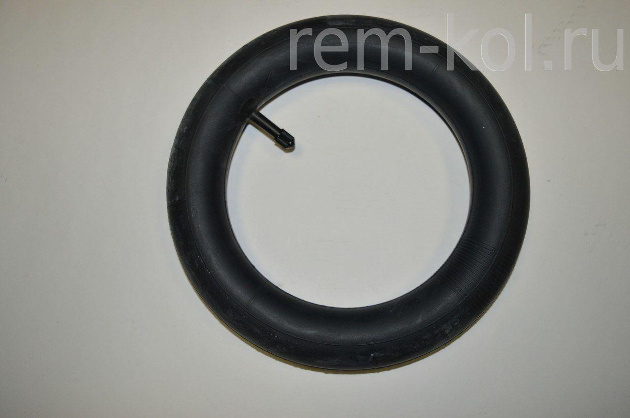 Камера 10х2.125 для гироскутера с прямым ниппелем