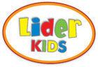 lider-kids