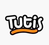 zippy-tutis