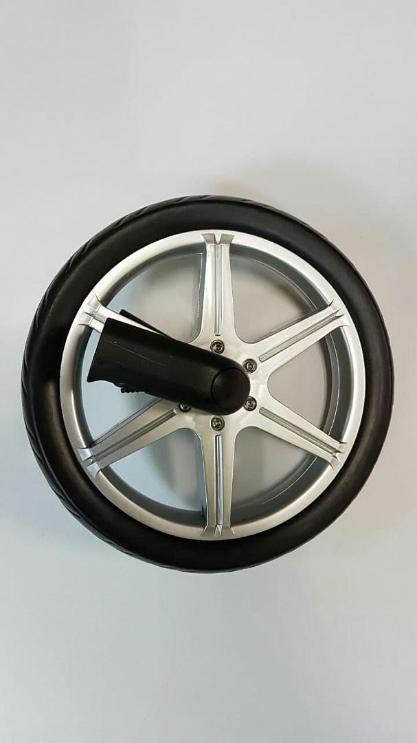 Заднее колесо для коляски Jetem Orion 4.0